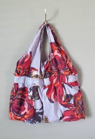 Diy Upcycled Clothing 1043 Best Recycled Accessories Diy Ideas Images On Pinterest