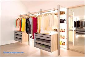medium size of closet design tool martha stewart home depot inspirational and new spaces bathrooms