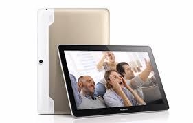 huawei tablet 10. slim metal unibody huawei tablet 10 m