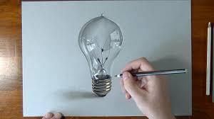 lamp pencil drawing. pin drawn light bulb pencil drawing #10 lamp a