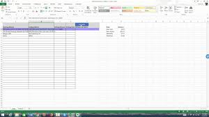 mileage calculator excel state to state mileage tracker excel