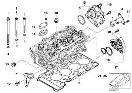 bmw 318i engine diagram e46 bmw image wiring diagram bmw n42 engine diagram 4 bmw n42 bmw cars and engine on bmw 318i engine