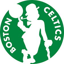 Boston Celtics Will Use Alternate Logo Featuring Silhouette of ...