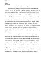 roseville high school course hero 3 pages jane eyre essay pdf