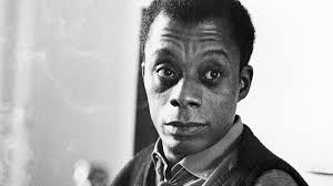 James Baldwin Quotes And Sayings Mind Roaster