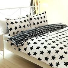 full size of star wars duvet set nz tiny star printed pattern star duvet cover uk