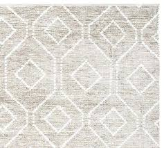 elegant pottery barn grey rug v66365 scroll to previous item pottery barn grey chevron rug