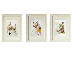 wonderful framed wall art sets 4 trendy idea small home remodel ideas of 3 design set black piece
