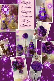Blue And Gold Baby Shower Decorations 115 Best Ideas About Royal Baby Shower On Pinterest Baby Shower