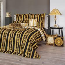 amusing versace bed cover set 53 for your modern duvet covers with versace bed cover set