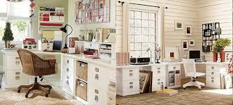 office workspace ideas. Beautiful Office Busy And Creative Home Office Workspace Ideas Throughout Office Workspace Ideas