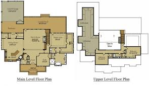 big house floor plans best of very big house plans home deco plans