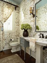 bathroom accent furniture. example of a classic powder room design in minneapolis with pedestal sink bathroom accent furniture r