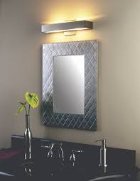 lighting small space. Fascinating Home Bathroom In Small Space For Apartment Ideas Showcasing Prepossessing Art Wall Lighting L