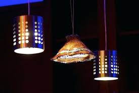 full size of basket hanging light solar lights fixture coolest pendant lighting stunning stainless steel view