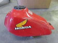 honda xl500 motorcycle parts 1982 82 honda xl500r motorcycle gas tank xl 500 xl500 500r valve petcock