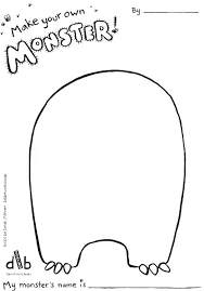 Create Your Own Coloring Pages For Free Make My Page Fine With Name