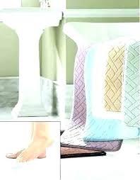 home bath rug interesting home bath rugs home bath rugs home bath rugs home tranquility memory home bath rug