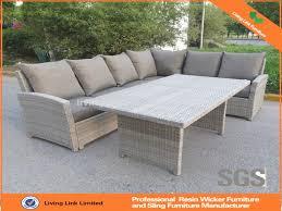 home goods outdoor furniture beautiful furniture broyhill outdoor furniture home goods patio at homegoods