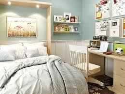 diy murphy bed ikea bed desk bed with wall shelves make a simple room by easy diy murphy bed hardware kit ikea