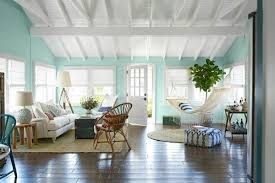 country living magazine house of year beach bungalow with style by emily henderson cozy house living room s41 beach