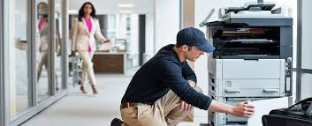 Printer Technician Printer Repair Miami Fl And Surrounding Areas Expert