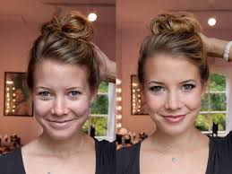 20 before and after photos from using airbrush makeup the best airbrush makeup