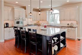 wonderfull design kitchen island pendant lighting ideas 55 beautiful hanging