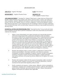Medical Report Template Example Ieee Latex – Rigaud