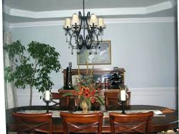 chandeliers pottery barn bellora chandelier crystal chandeliers reviews