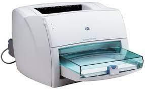 تنزيل أحدث برامج التشغيل ، البرامج الثابتة و البرامج ل hp laserjet 1018 printer.هذا هو الموقع الرسمي لhp الذي سيساعدك للكشف عن برامج التشغيل المناسبة تلقائياً و تنزيلها مجانا بدون تكلفة لمنتجات hp الخاصة بك من حواسيب و طابعات لنظام التشغيل windows و mac. تعريفات مجانا تنزيل تعريف وتثبيت طابعة Hp Laserjet 1000