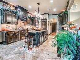 mustang oklahoma real estate and community info steve kyle 616 e victoria terrace