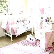 minnie crib bedding set mouse crib mouse crib bedding set mouse crib bedding sets bedding cribs