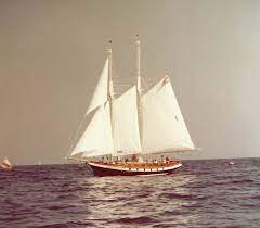 Chester A. Crosby & Sons, Inc. - EM Crosby Boat Works - Custom Boat  Builders - Barnstable Cape Cod
