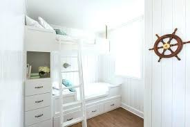 Bunk beds with dressers built in Bedroom Furniture Beds With Dresser Built In Loft Ebay Bunk Beds With Dresser Built In Bed With Built In Dresser Boys