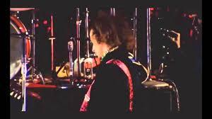 The Doors Light My Fire Chords The Doors Light My Fire With Lyrics Chords Chordify