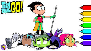 """162 best Raven from the Teen Titans images on Pinterest   Raven from besides jonsnowboard   Photo   TEEN GO   Pinterest   Teen titans  Teen and in addition batgirlbg  """"raven   starfire modern by Punziella """"    ic Book further Raven by Picolo kun   Character Drawing Illustration    ix additionally  furthermore Teen Titans Go Beast Boy   Hooray for Halloween    Pinterest   Beast also 57 best Starfire   Raven images on Pinterest   Beast boy  Teen additionally  furthermore Red X and Starfire   bat family   Pinterest   Teen titans  Teen and further  together with . on best draw batman ideas on pinterest arte teen and robin starfire jinx images fan art espeon heroes villains coloring pages printable"""