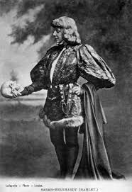 life of william shakespeare essay hamlet top ideas about macbeth  home ۠life of william shakespeare essay hamlet hamlet sarah bernhardt as hamlet yorick s skull photographer james lafayette c 1885 1900
