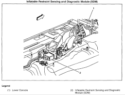 ford ranger airbag wiring diagram ford discover your wiring blazer air bag sensor location wiring diagram for a 2005 ford explorer in addition 2007 mazda 3 wiring diagram underhood besides