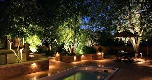 full size of solar powered outdoor patio lights string were here to share with you the