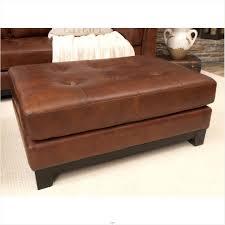 sofa cushion replacement filling foam atlanta houston