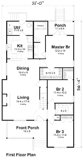 small house plans 800 square feet house plan for sq ft in fresh sq ft house