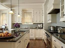 awesome collection of design ideas for white kitchens perfect