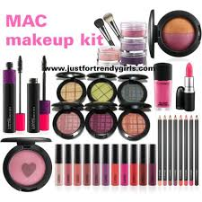 you might also like makeup kit for women