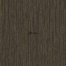 Bolcom Origin Behang Bamboe Bruin 347404