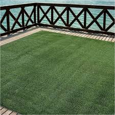 home interior hurry fab habitat outdoor rug backyard ideas unique prairie hill our new from