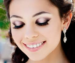 large size of horrible dramatic tips on how to choose a bridal makeup stepmakeup dramatic