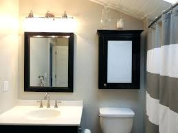 shower cubicles for small bathrooms. Shower Cubicles For Small Bathrooms Kenya Uk Cubicle Cabinets Scenic Ca Shower Cubicles For Small Bathrooms S