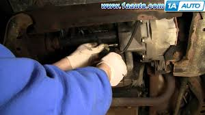 how to fix 4wd front axle cable gmc sonoma chevy blazer 1aauto com how to fix 4wd front axle cable gmc sonoma chevy blazer 1aauto com