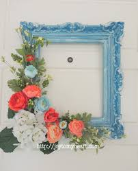 Photo Frame Christmas Card Tutorial  Easy Cardmaking Craft Christmas Picture Frame Craft Ideas